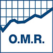 O.M.R. OIL MARKET REPORT